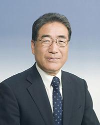 代表取締役 金子勉